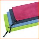 Ręcznik szybkoschnący z mikrofibry Ultralight (M - 90x50) Cocoon