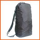 Pokrowiec ochronny na plecak Pack Converter, rozmiar L  -  Sea To Summit