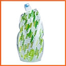 Butelka składana H2O Lite 0,5 L GSI