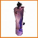 Wkładka do śpiwora MummyLiner (Egipska Bawełna) Cocoon