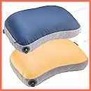 Poduszka podróżna puchowa - dmuchana Air Core Down Pillow- Cocoon