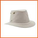 Kapelusz ze średniej wielkości rondem T5 Medium Curved Brim Hat - Tilley