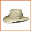 Kapelusz z szerokim rondem LTM6 Wide Curved Brim Lighter weight Airflo Hat - Tilley