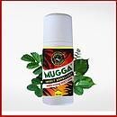 Repelent na komary Mugga Deet 50% Roll-On, 50ml