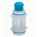 Wymienny wkład do filtrów wstępnych SteriPEN - Replacement Cartridge
