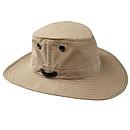 Kapelusz z szerokim rondem LWC55 Outback Lightweight Hat - Tilley