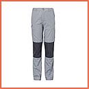 Spodnie dziecięce antykomarowe z odpinanymi nogawkami KIWI Craghoppers