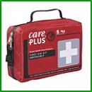 Apteczka Emergency Care Plus