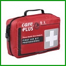 Apteczka Professional Care Plus