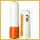 Sztyft ochronny do ust SPF 30 - Sun Protection Lipstick -  Care Plus
