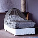 Moskitiera samonośna Impregnowana POP-UP Dome Single Care Plus
