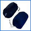 Pokrowiec + poduszka 2w1 rozmiar M - Cocoon