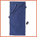Prześcieradło podróżne (Egipska bawełna) rozmiar XL - Cocoon