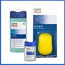 Zestaw higieniczny Clean - Care Plus