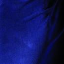 Poszewka na poduszkę Microfleece M - Cocoon