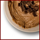 Liofilizat Mus czekoladowy (1 porcja)- Adventure Food