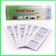 Tabletki do uzdatniania wody pitnej - Javel Aqua 60 tabletek