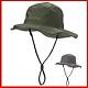 Kapelusz PreCip Safari Hat - Marmot