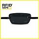Sekretny portfel RFIDsafe 100 - PacSafe