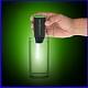 Urządzenie do uzdatniania wody SteriPEN ADVENTURER OPTI z UV-C