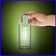 Urządzenie do dezynfekcji wody pitnej SteriPEN FREEDOM z UV-C