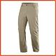 Spodnie trekkingowe męskie z odpinanymi nogawkami UPF30 - Lite Zip Off Pant - Haglofs