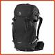 Plecak turystyczny damski LETHE Q28 - Haglofs