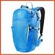 Plecak turystyczny damski - Mila Q20 Backpack - Haglofs