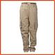 Spodnie dziecięce z odpinanymi nogawkami COTOPAXI Care Plus