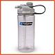 Butelka z ustnikiem Nalgene Multi Drink 0,6L
