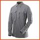 Koszula trekkingowa męska z długim rękawem Salo II LS Shirt Haglofs