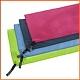 Ręcznik szybkoschnący z mikrofibry Ultralight (L - 120x60) Cocoon
