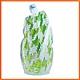 Butelka składana H2O Lite 1L GSI