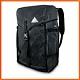 """Plecak miejski sejf na laptop 17"""" i tablet z zabezpieczeniami przed kradzieżą Z - 28 - Pacsafe"""