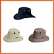 Kapelusz z rondem LT5B Medium Curved Brim Breathable Nylon Hat  UPF 50+ - Tilley