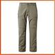 Spodnie męskie antykomarowe z odpinanymi nogawkami NOSILIFE Craghoppers - REGULAR