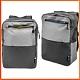 Ultralekki wodoodporny plecak 18,7L City Traveler Backpack Cocoon