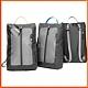 Ultralekki wodoodporny plecak 12,2L Minimalist Pack Cocoon