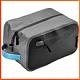 Podróżna kosmetyczka Toiletry Kit Cube Cocoon