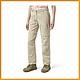 Spodnie damskie antykomarowe NOSILIFE II Craghoppers - Regular