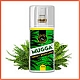 Repelent na komary Mugga Deet 9,5% Spray 75ml