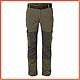 Spodnie męskie antykomarowe NOSILIFE PRO ADVENTURE Craghoppers