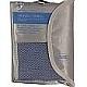 Care Plus - Ręcznik Pro Hygiene (L - 150x75) + GRATIS mały ręcznik END