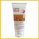 Krem do opalania dla dzieci SPF 30, 75ml - Care Plus