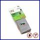 Skarpety antykomarowe dla dzieci - Care Plus Bugsox for Kids (2 szt. w komplecie)