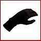 Rękawiczki Jedwab 100% - Silkbody