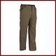 Spodnie męskie w tropiki CTT SAJAMA UPF50+ Care Plus