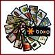 Słownik obrazkowy dla podróżników Boxo