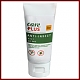 Care Plus Anti-Insect Deet spray 30% 20 ml