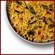 Liofilizat Ryż z owocami w sosie curry (2 porcje) - Adventure Food